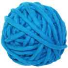 Nundle_Wool_Vine_Aqua